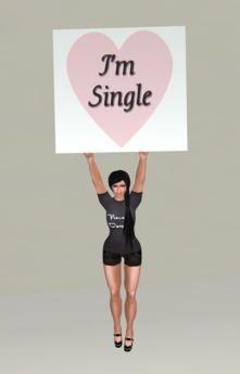 Im_Single_display_copy