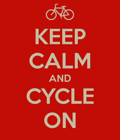 keep-calm-and-cycle-on-201